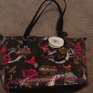 Sakroots bag NWT